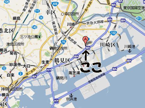 20080715map01.JPG