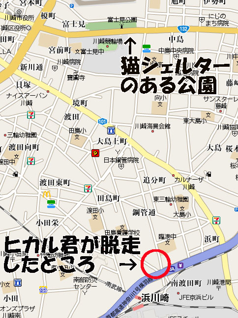 20080715map02.JPG