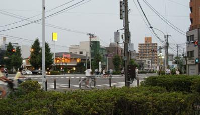 20080727fujimi28.JPG