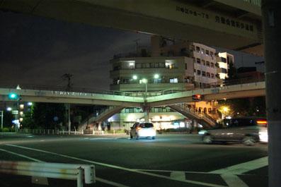 20080727fujimi37.JPG