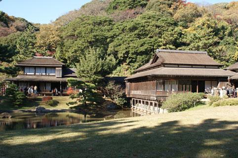 20081207sankei10.JPG