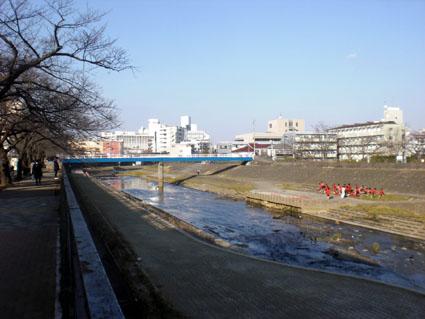 20100205home07.JPG