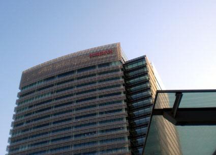 20100206yokohama05.JPG
