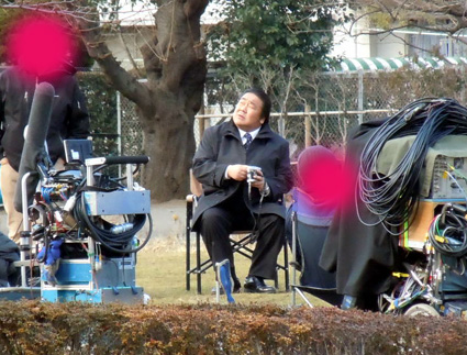 20110125fuchu01.JPG