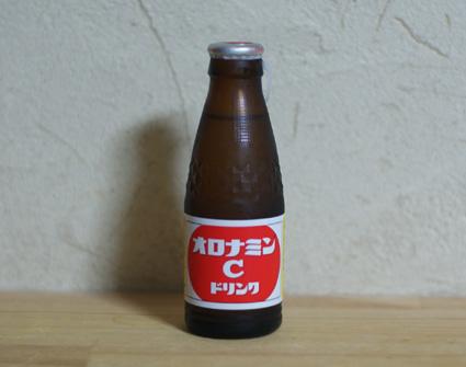 20110309home01.JPG