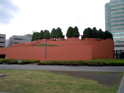 20110904park01.JPG