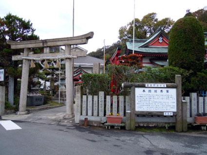 20111203innoshima01.JPG