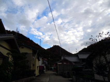 20111203innoshima04.JPG