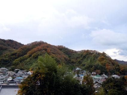 20111203innoshima10.JPG