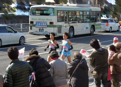 20120103ekiden06-6.JPG