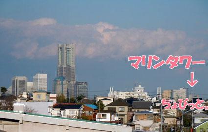 20120325home01.JPG