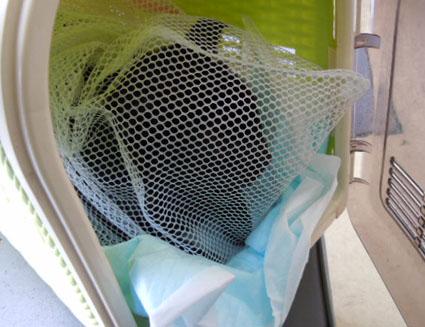 20120503hospital01_dai.JPG