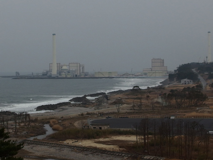 20130320_fukushima02.JPG