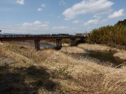 201303XX_fukushima05.JPG