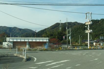 20131109fukushima07.jpg