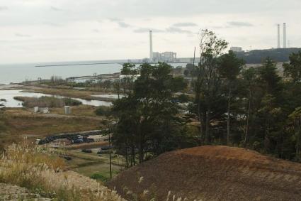20131109fukushima13.jpg