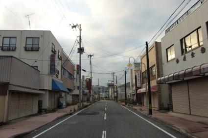 20131109fukushima14.jpg