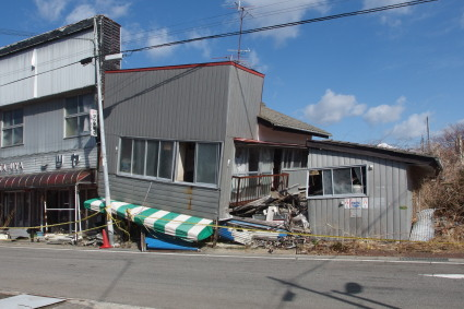 20140315fukushima08.jpg