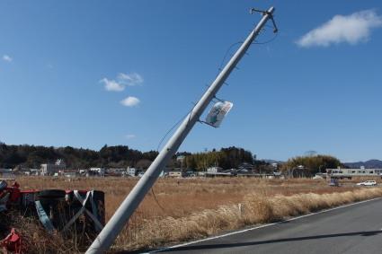 20140315fukushima18.jpg