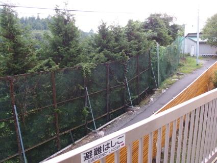 20140802fukushima06.jpg