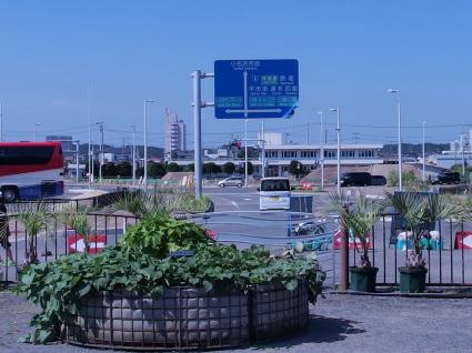 20140802fukushima17.jpg