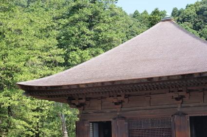20140803fukushima56.jpg