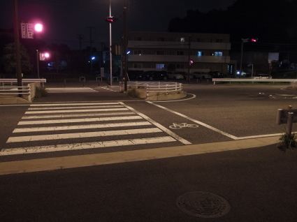 20140830park02.jpg