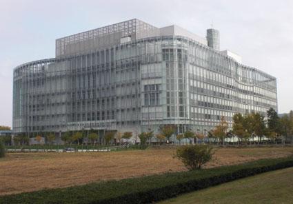 20081115odaiba07.JPG