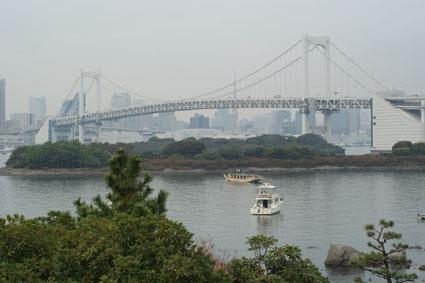 20081115odaiba12.JPG