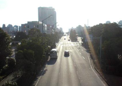20100103ura02.JPG