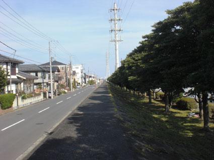 20100103ura05.JPG