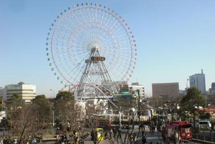 20100206yokohama01.JPG