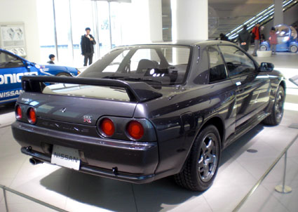 20100206yokohama09.JPG