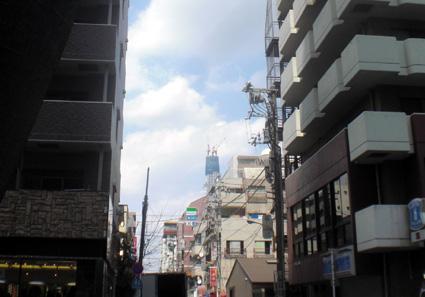 20100424skytree01.JPG