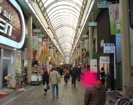 20110129yokohamabashi01.JPG