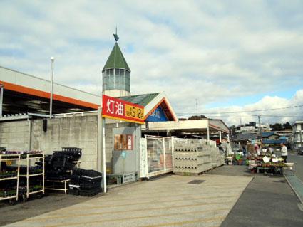 20111203hukuyama02.JPG