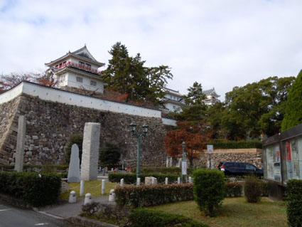 20111203hukuyama04.JPG