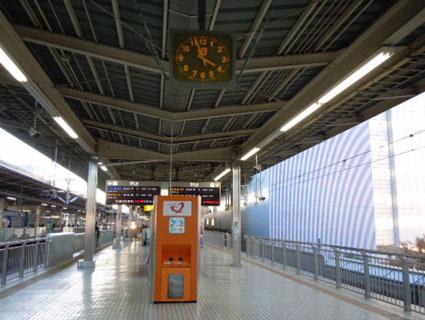 20111203hukuyama09.JPG