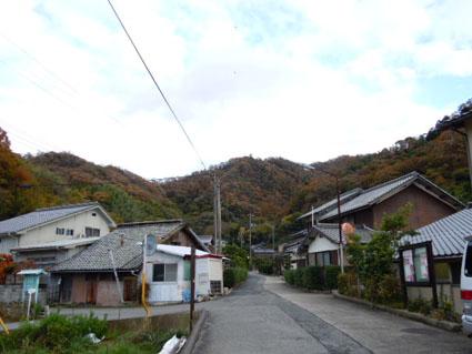 20111203innoshima05.JPG