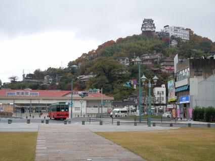 20111203onomichi01.JPG