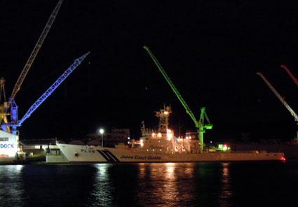 20111203onomichi02.JPG