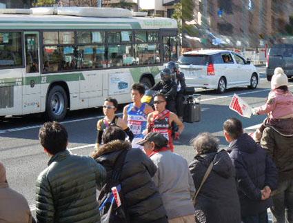 20120103ekiden05-5.JPG
