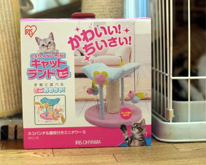 20120801home10.JPG
