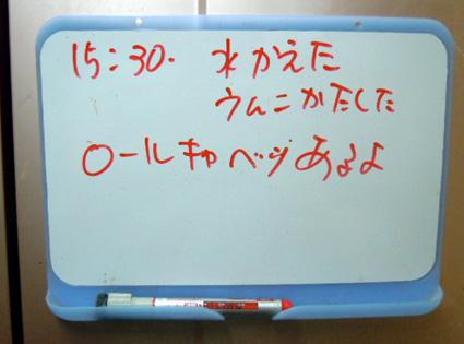 20120903home07.JPG