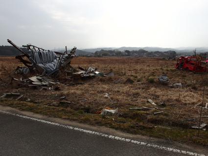 20130320_fukushima03.JPG