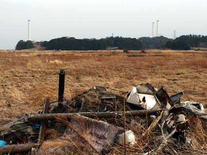 20130320_fukushima04.JPG