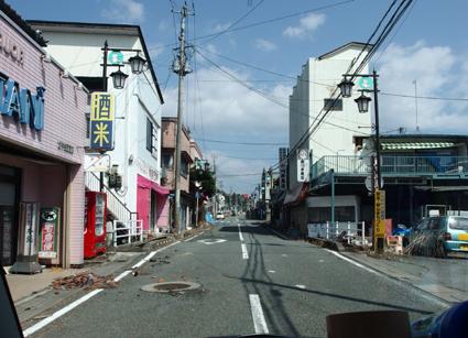 201303XX_fukushima01.JPG