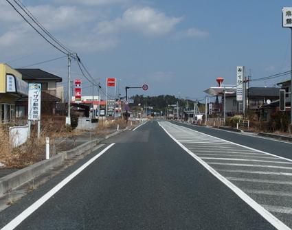 201303XX_fukushima02.JPG