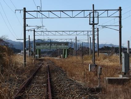 201303XX_fukushima08.JPG