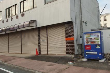 20131109fukushima15.jpg